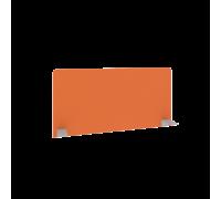 Экран тканевый С.ТЭКР-3