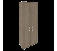 Шкаф высокий широкий Л.СТ-1.3