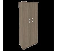 Шкаф высокий широкий Л.СТ-1.8