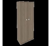 Шкаф высокий широкий Л.СТ-1.9