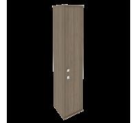 Шкаф высокий узкий левый/правый Л.СУ-1.3 Л/Пр