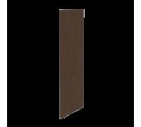 Боковина узкая левая Л.БУ Л