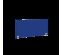 Экран тканевый Л.ТЭКР-1
