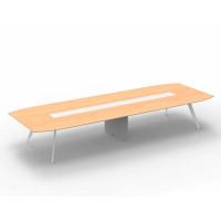 Мебель Kross по выгодным ценам