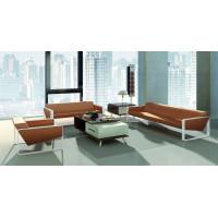 Офисная мебель Kross