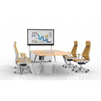 Мебель Kross для офиса