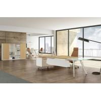 Мебель для офиса Kross