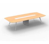 Стол для переговоров EA78.3600 Kross