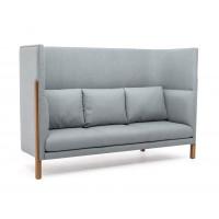 Купить диваны Tordino