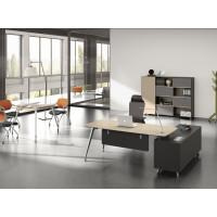 Офисная мебель Varna
