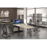 Мебель Varna в Про-офис