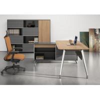 Офисная мебель I-Varna