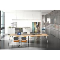 Мебель I-Varna для офиса