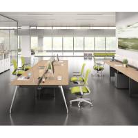 Мебель I-Varna в Про-офис