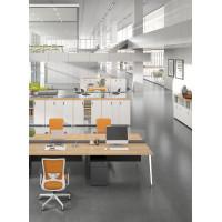 Мебель I-Varna по выгодным ценам
