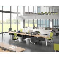 Купить мебель I-Varna на сайте Про-офис